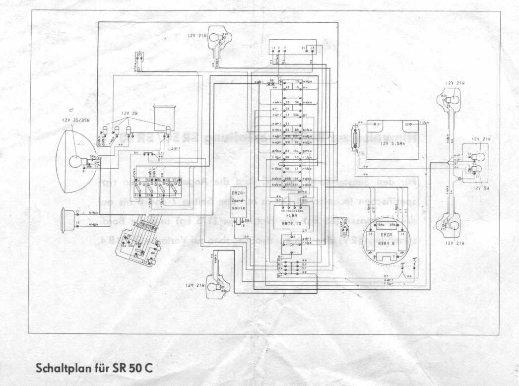 simsontypen. Black Bedroom Furniture Sets. Home Design Ideas